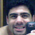 Dr. Rafael Freitas (Cirurgião-Dentista)