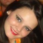 Verônica Oliveira Vilela (Estudante de Odontologia)