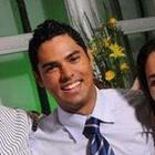 Diels Leandro Costa (Estudante de Odontologia)
