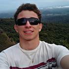 Jordy Fonseca (Estudante de Odontologia)