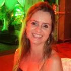 Dra. Carla Szvarça Lage (Cirurgiã-Dentista)