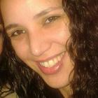Dra. Katia Jamille (Cirurgiã-Dentista)