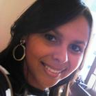 Dra. Caroline S Barbosa (Cirurgiã-Dentista)