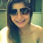 Laryssa Pereira (Estudante de Odontologia)