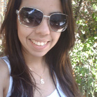 Silvia Nunes (Estudante de Odontologia)