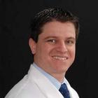 Dr. Alexandre de Albuquerque Pinheiro (Cirurgião-Dentista)