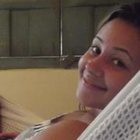 Dra. Taisa Gabriela Galvão (Cirurgiã-Dentista)