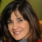 Dr. Teresa Sales (Cirurgião-Dentista)