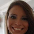 Raísa Lima (Estudante de Odontologia)