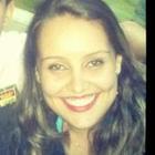 Geovanna Bueno (Estudante de Odontologia)