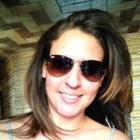 Brisa Rubens (Estudante de Odontologia)