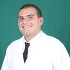 Dr. Rodrigo Dalla (Cirurgião-Dentista)