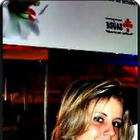 Isadora Adrya (Estudante de Odontologia)