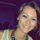 Aline Souza Horta (Estudante de Odontologia)