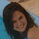 Karoline Magalhães (Estudante de Odontologia)