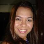 Dra. Marcia Alves Panta (Cirurgiã-Dentista)