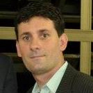 Dr. Raphael Dumont (Cirurgião-Dentista)