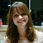 Mariana Morais (Estudante de Odontologia)