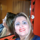 Dra. Fabiana Amaral (Cirurgiã-Dentista)