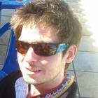 Fernando Bockmann (Estudante de Odontologia)