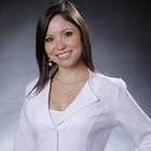 Lívia Pacheco (Estudante de Odontologia)