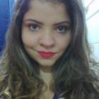 Ylana Matos (Estudante de Odontologia)