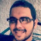 Raphael de Carvalho Silva (Estudante de Odontologia)