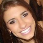 Caroline Scholz (Estudante de Odontologia)