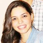 Isabella Aguiar (Estudante de Odontologia)