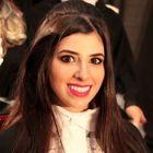 Dra. Marina Martins Ziani (Cirurgiã-Dentista)