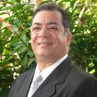 Dr. Afonso Milhomens (Cirurgião-Dentista)