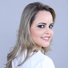 Dra. Larissa Carvalho Assis (Cirurgiã-Dentista)