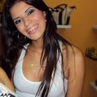 Juli Lopes (Estudante de Odontologia)