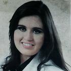 Dra. Raphaella Elisa Mendanha (Cirurgiã-Dentista)