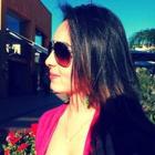 Priscila Chaves (Estudante de Odontologia)
