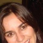 Dra. Leniana Santos Neves (Cirurgiã-Dentista)
