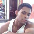 Lucas Alves (Estudante de Odontologia)