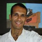 Dr. Sérgio Moura Guimarães (Cirurgião-Dentista)