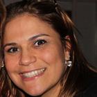 Vicky Manduca (Estudante de Odontologia)