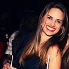 Daniela Pizzo (Estudante de Odontologia)