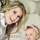 Dra. Carine Soares (Cirurgiã-Dentista)