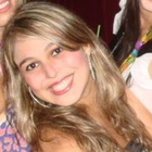 Dra. Amanda Biagi (Cirurgiã-Dentista)