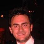 Dr. Danilo Sorgini (Cirurgião-Dentista)