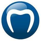 Dental Plus (Dental)