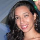 Mariana Costa (Estudante de Odontologia)