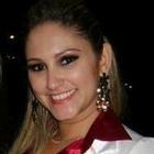 Rafaela Gregorio (Estudante de Odontologia)