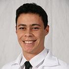 Dr. Douglas A. Ferreira (Cirurgião-Dentista)
