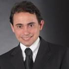 Dr. Luiz Carlos Foletto da Silva (Cirurgião-Dentista)