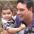 Dr. Marcelo Parpinel (Cirurgião-Dentista)