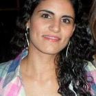 Tayane Balbé (Estudante de Odontologia)